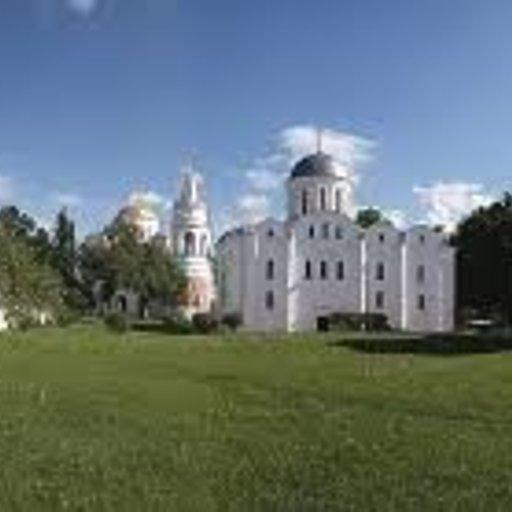 Чернигов + Козелец