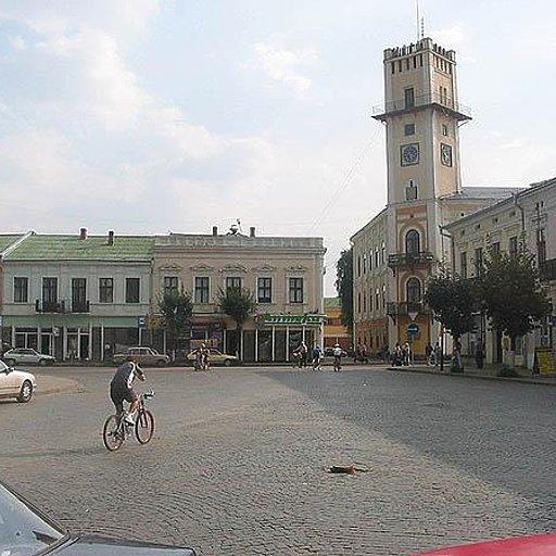 Камянец Подольский + средневековый Хотын + Бакота